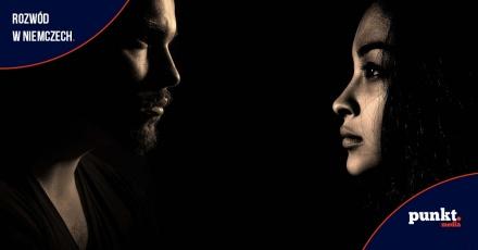 Rozwód w Niemczech: 10 pytań i odpowiedzi